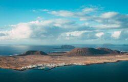 Wyspy Kanaryjskie chcą wprowadzić godzinę policyjną