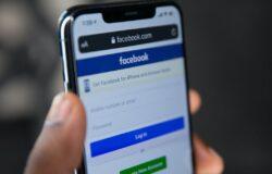 Władze Laosu dokręcają śrubę użytkownikom mediów społecznościowych