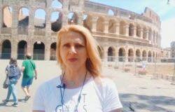 Zwiedzamy Rzym: Część 2 – Koloseum