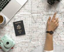 WTTC: europejski sektor turystyczny pozostaje w tyle za światem