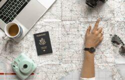 Zobacz, jak uniknąć oszustw rezerwując letnie wakacje
