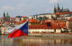 Czechy zwiększają limity osób na imprezach sportowych i kulturalnych