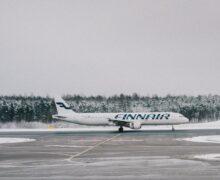 Finnair uruchamia bezpośrednie loty ze Szwecji do Tajlandii