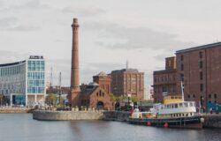Liverpool wykreślony z listy UNESCO. Powodem nowe inwestycje