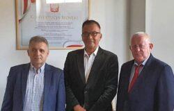 Warszawska Izba Gospodarcza popiera stanowisko Rzecznika MŚP: liniowcy stracą na Polskim Ładzie