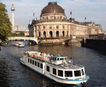 Berlin – nowości 2021