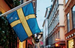 Szwecja nie boi się koronawirusa delta – znosi kolejne restrykcje COVID-19