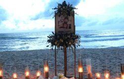 Śmierć szwajcarskiej turystki w Tajlandii. Kobieta podróżowała w ramach Phuket Sandbox