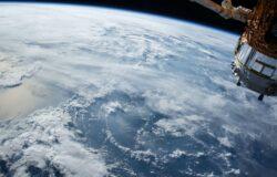 Rosja doda moduł turystyczny do nowej stacji kosmicznej