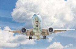 To już oficjalne: 2020 najgorszym rokiem w historii dla linii lotniczych