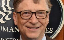 Bill Gates przejmuje pakiet kontrolny w Four Seasons Hotels