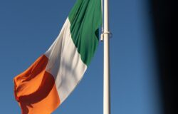 COVID-19: Irlandia nie zaostrzy ograniczeń wjazdowych dla USA