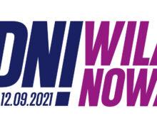 Zapraszamy na Dni Wilanowa 2021