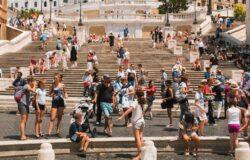 27 września: Światowy Dzień Turystyki