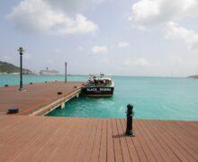 St. Maarten: w pełni zaszczepieni goście nie potrzebują testu na COVID-19