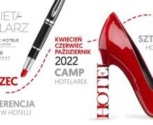"""Polskie Hotele Niezależne – Harmony Polish Hotels promują inicjatywę """"Rok kobiet w turystyce 2022"""""""